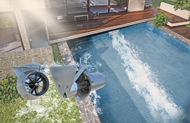 Pool_oben_Prod_Turbine